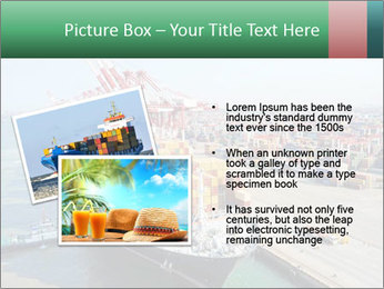 0000083239 PowerPoint Template - Slide 20