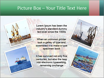0000083239 PowerPoint Template - Slide 24