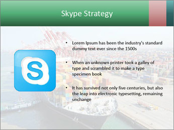 0000083239 PowerPoint Template - Slide 8