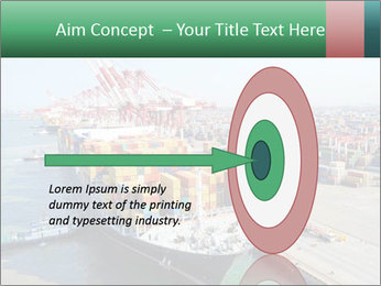 0000083239 PowerPoint Template - Slide 83