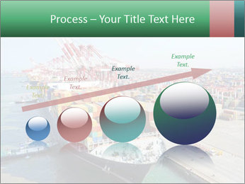 0000083239 PowerPoint Template - Slide 87