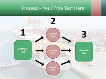 0000083239 PowerPoint Template - Slide 92