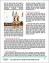 0000083239 Word Templates - Page 4
