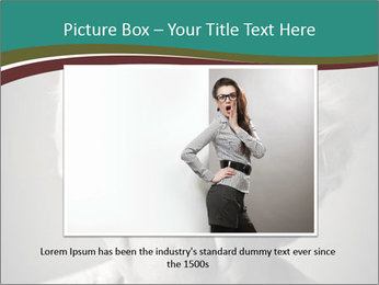 0000083240 PowerPoint Template - Slide 15