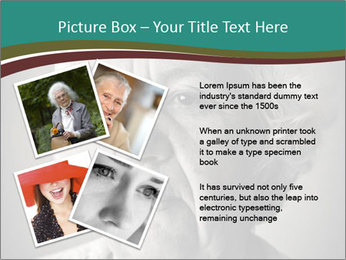 0000083240 PowerPoint Template - Slide 23
