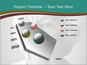 0000083240 PowerPoint Template - Slide 26
