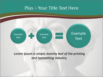 0000083240 PowerPoint Template - Slide 75