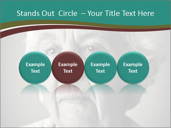 0000083240 PowerPoint Template - Slide 76