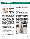 0000083240 Word Templates - Page 3
