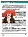 0000083240 Word Templates - Page 8