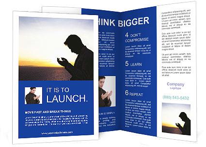 0000083241 Brochure Templates
