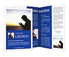 0000083241 Brochure Template