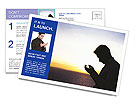 0000083241 Postcard Template