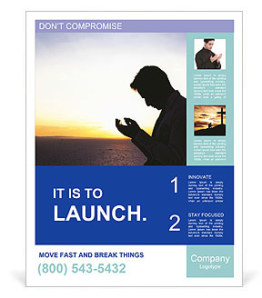 0000083241 Poster Template