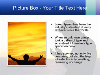 0000083241 PowerPoint Template - Slide 13