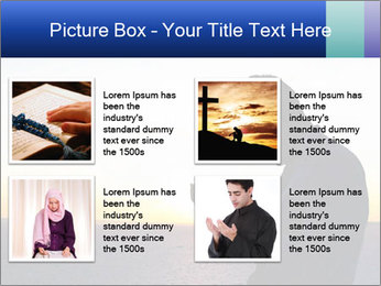 0000083241 PowerPoint Template - Slide 14