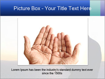 0000083241 PowerPoint Template - Slide 16
