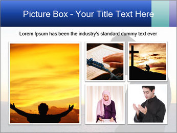 0000083241 PowerPoint Template - Slide 19