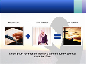 0000083241 PowerPoint Template - Slide 22