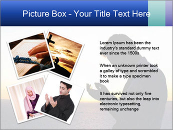 0000083241 PowerPoint Template - Slide 23