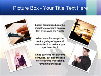 0000083241 PowerPoint Template - Slide 24