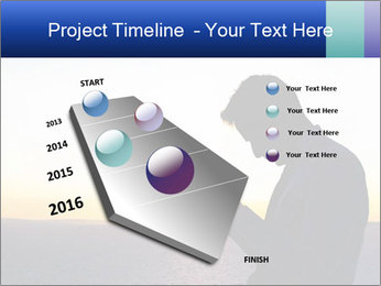 0000083241 PowerPoint Template - Slide 26