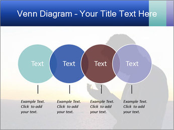0000083241 PowerPoint Template - Slide 32