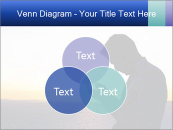 0000083241 PowerPoint Template - Slide 33
