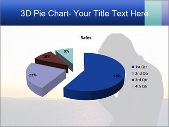 0000083241 PowerPoint Template - Slide 35