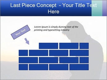 0000083241 PowerPoint Template - Slide 46