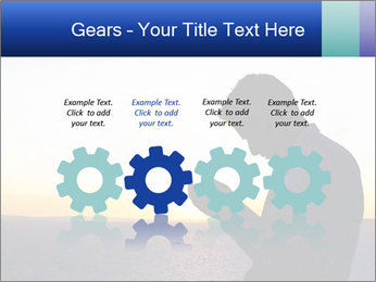 0000083241 PowerPoint Template - Slide 48
