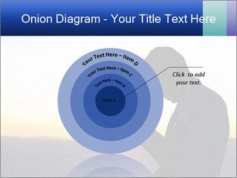 0000083241 PowerPoint Template - Slide 61