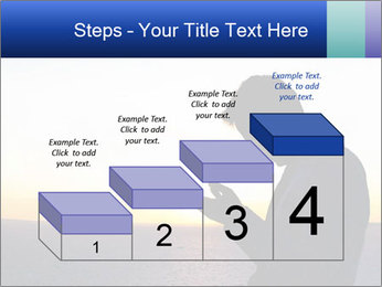0000083241 PowerPoint Template - Slide 64