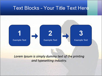 0000083241 PowerPoint Template - Slide 71