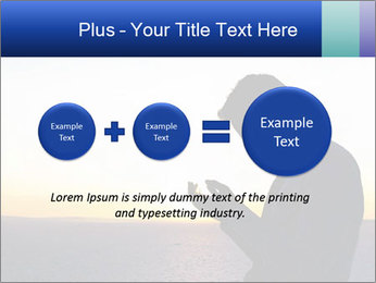 0000083241 PowerPoint Template - Slide 75