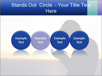 0000083241 PowerPoint Template - Slide 76