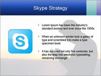 0000083241 PowerPoint Template - Slide 8