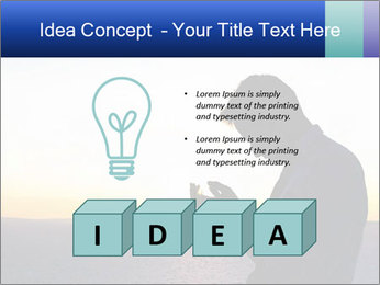 0000083241 PowerPoint Template - Slide 80