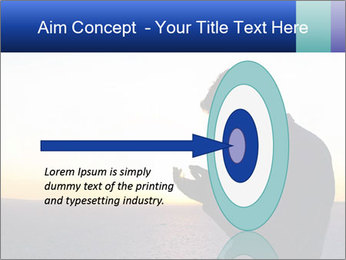 0000083241 PowerPoint Template - Slide 83
