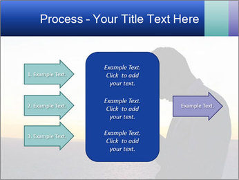 0000083241 PowerPoint Template - Slide 85