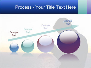 0000083241 PowerPoint Template - Slide 87
