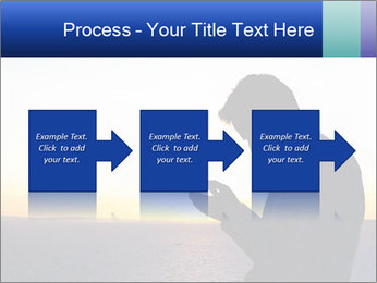 0000083241 PowerPoint Template - Slide 88
