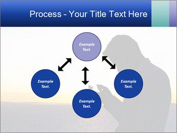 0000083241 PowerPoint Template - Slide 91