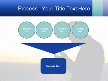 0000083241 PowerPoint Template - Slide 93