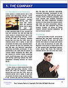 0000083241 Word Template - Page 3