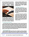 0000083241 Word Template - Page 4