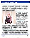 0000083241 Word Template - Page 8