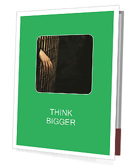 0000083242 Presentation Folder