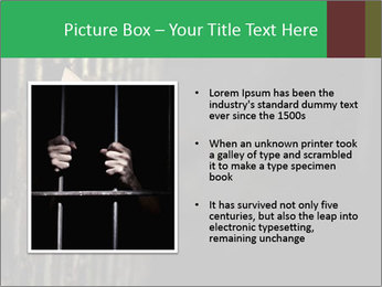 0000083242 PowerPoint Templates - Slide 13