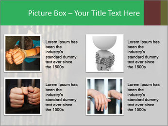0000083242 PowerPoint Templates - Slide 14
